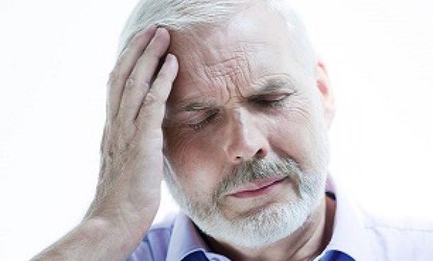 Pijat refleksi migrain