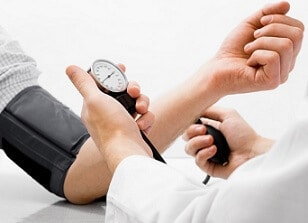 Refleski Hipertensi