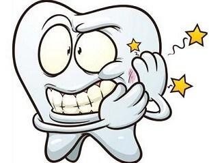 Terapi sakit gigi