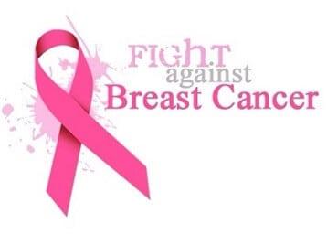 Terapi alami kanker payudara