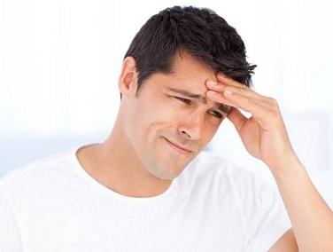 Terapi sakit kepala
