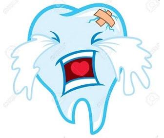 Terapi Meredakan sakit gigi