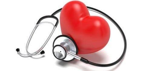 Pengobatan angina pectoris