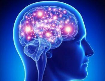 Terapi epilepsi