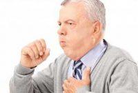 Pengobatan alami batuk kronis