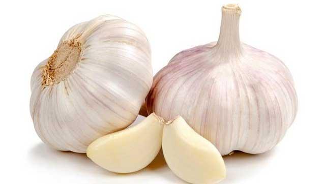 Obat ambeien dengan bawang putih
