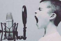 Cara menjernihkan suara