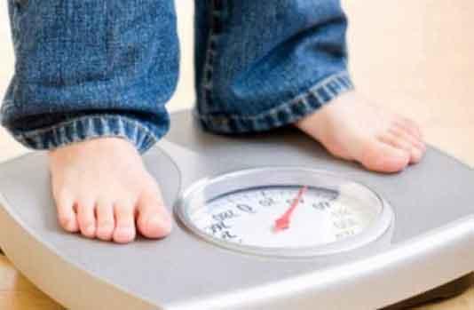 Manfaat kurma nabi untuk diet