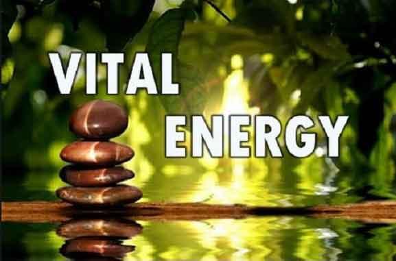 Aktifkan energi vital dengan pijat refleksi
